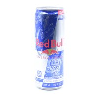 Red Bull, Original, 12 Ounce