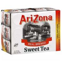 Arizona Sweet Tea, 11.5 Ounce