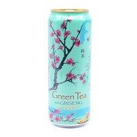 Arizona Green Tea, 23 Ounce