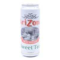 Arizona Sweet Tea, 23 Ounce