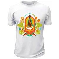 Punky Aloha & Meals T-shirt, 1 Each