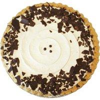 Maika`i Cream Pie, Chocolate Kinako, 40 Ounce