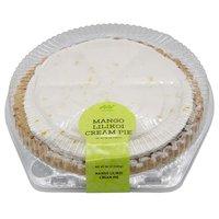 Maika'i Cream Pie, Mango Lilikoi, 36 Ounce