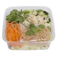 Maika'i Asian Chicken Salad, 9 Ounce