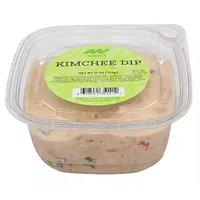 Maika'i Kimchee Dip, 11 Ounce
