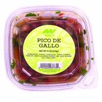 Maika'i Pico De Gallo Dip, 11 Ounce