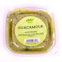 Maika'i Guacamole Dip, 8 Ounce