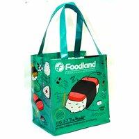 Foodland Musubi Reusable Bag, 1 Each