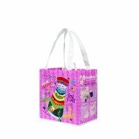 Foodland Lei Reusable Bag, 1 Each