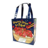 Foodland Poke 2.0 Insulated Bag, 1 Each