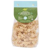 Maika`i Organic Artisanal Fusili Pasta, 1 Pound
