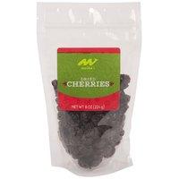 Maika'i Dried Cherries, 8 Ounce