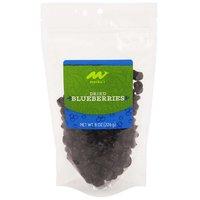 Maika'i Dried Blueberries, 8 Ounce