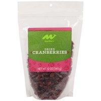 Maika'i Dried Cranberries, 12 Ounce