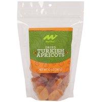 Maika'i Dried Turkish Apricots, 12 Ounce