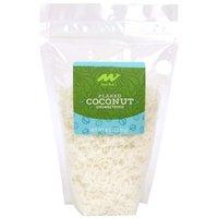 Maika'i Flaked Coconut, No Sugar Added, 8 Ounce