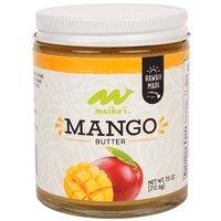 Maika`i Mango Butter, 7.5 Ounce