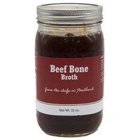 Beef Bone Broth, 1 Each