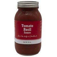 Tomato Basil Sauce, 1 Each