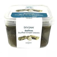 Divina Dolmas Cup, 8.8 Ounce