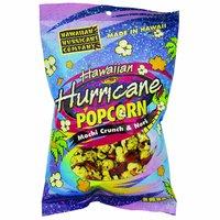 Hawaiian Hurricane Popcorn, 6 Ounce
