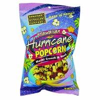 Hawaiian Hurricane Popcorn, 4 Ounce