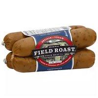 Field Roast Italian Sausage, 12.95 Ounce
