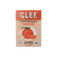 Glee Gum Tangerine, 16 Each