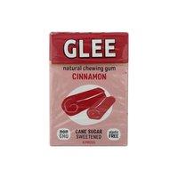 Glee Gum Cinnamon, 16 Each