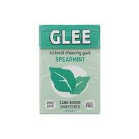 Glee Gum Spearmint, 16 Each