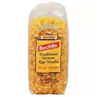 Bechtle Homemade Egg Noodle, 17.6 Ounce
