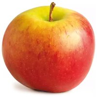 Envy Apples, 3 Pound