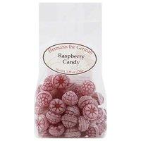 Htg Raspberry Candy, 5.29 Ounce