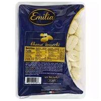 Emilia Gnocchi Cheese, 16 Ounce