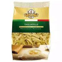 Antica Pasteria Fresh Tagliatelle, 10.6 Oz, 10.6 Ounce