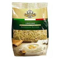 Antica Linguini Pasteria, 10.6 Ounce