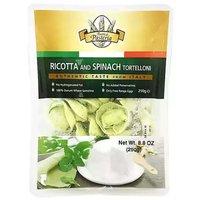 Antica Pasteria Fresh Ricotta & Spinach Tortelloni, 8.8 Ounce