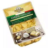 Antica Pasteria 5 Cheese Tortelloni, 8.8 Ounce