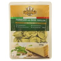 Antica Parmesan & Basil Tortelloni, 8.8 Ounce