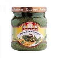 Antica Pesto Genovese, 4.2 Ounce