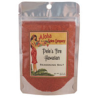 Aloha Spice Pele'S Fire, 1 Each