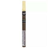 Black & Mild Cigar, Original, Singles, 1 Each
