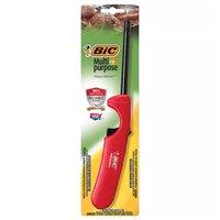 Bic Sure Start BBQ Lighter, 1 Each