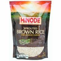 Hinode Brown Rice, 1 Pound
