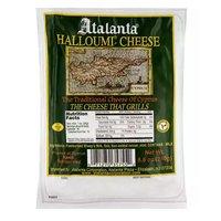 Atalanta Halloumi Cyprus Greece Cheese, 8.8 Ounce