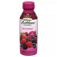 Bolthouse Berry Boost 15.2 Oz, 15.2 Ounce