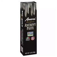Amore Anchovy Paste, 1.58 Ounce