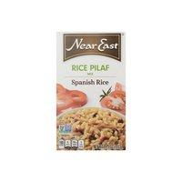Near East Rice Pilaf Mix, Spanish Rice, 6.75 Ounce