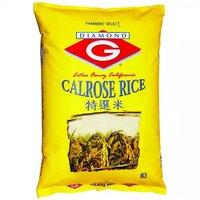 Diamond G Calrose Rice, 2 Pound