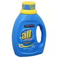 All Ultra Ultra Stainlifter, 40 Ounce